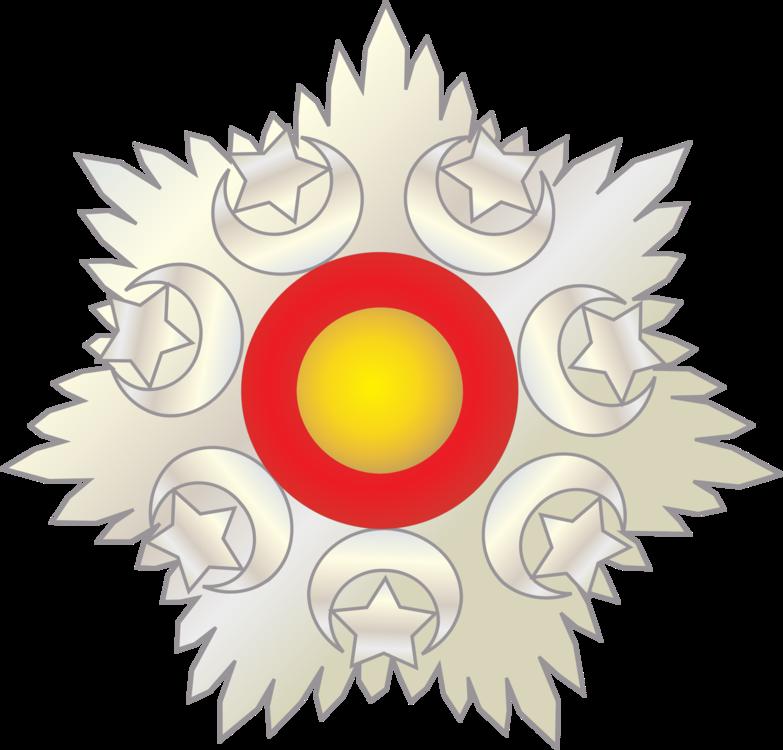 Symbol,Tree,Circle
