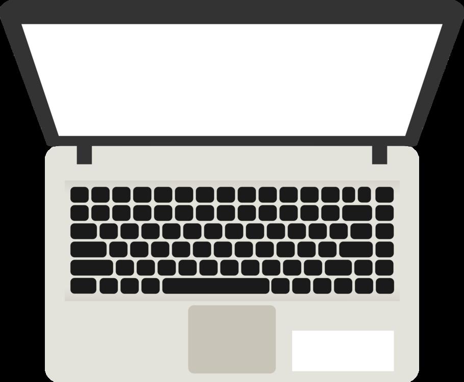 Space Bar,Brand,Laptop Part