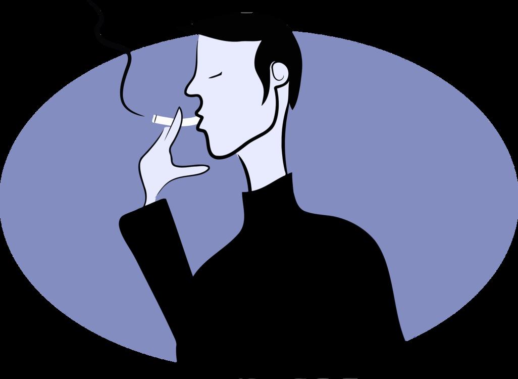 Shoulder,Human Behavior,Silhouette