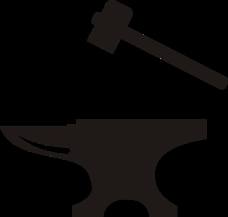 Silhouette,Symbol,Line