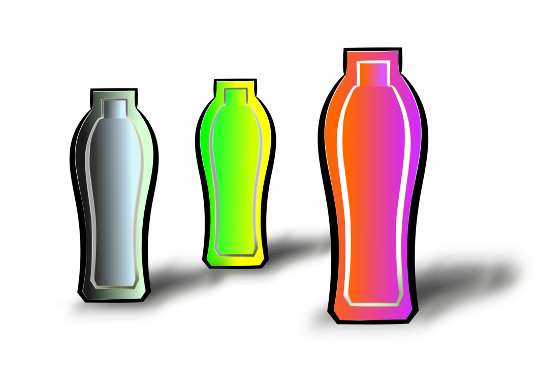 Glass Bottle,Drinkware,Bottle