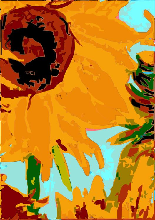 Daisy Family,Visual Arts,Plant