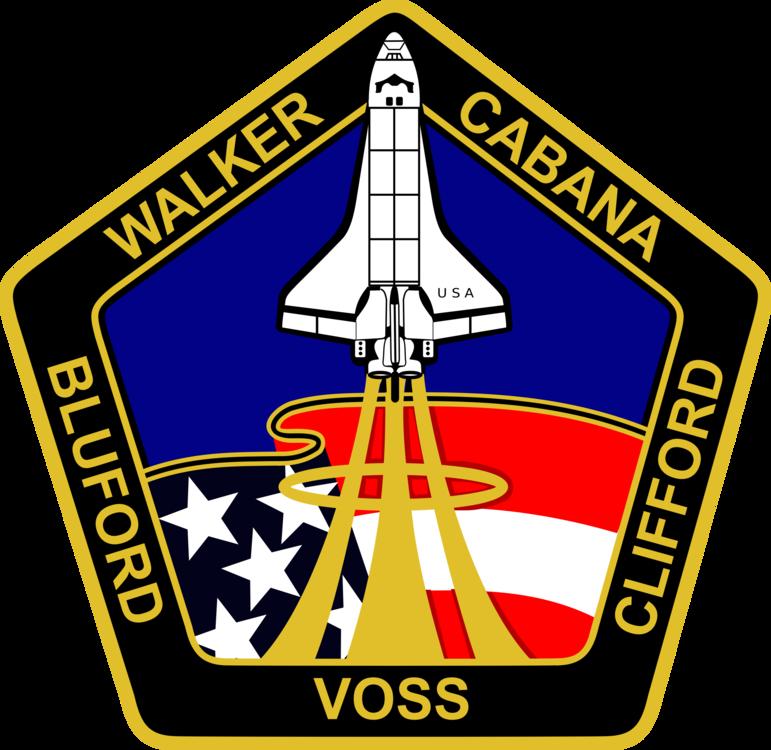 Emblem,Area,Symbol