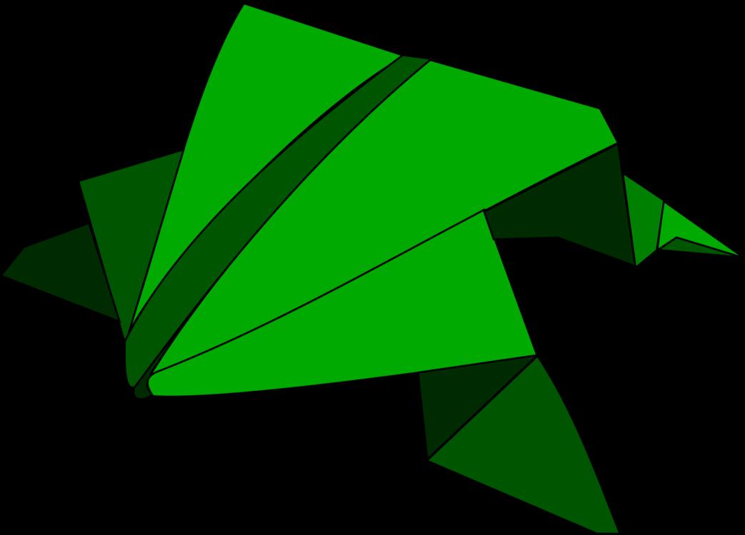 Triangle,Plant,Grass