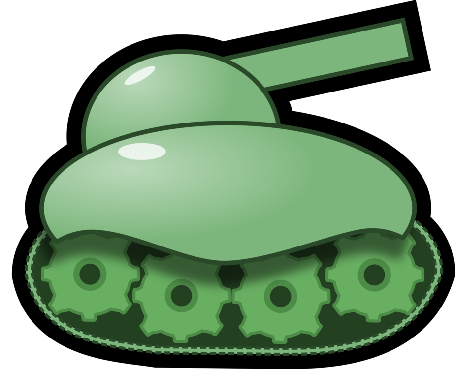 British Heavy Tanks Of World War I Computer Icons Military Free