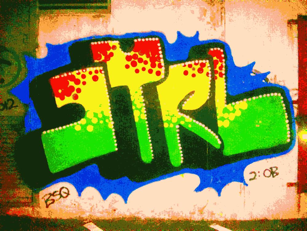 Visual Arts,Art,Area