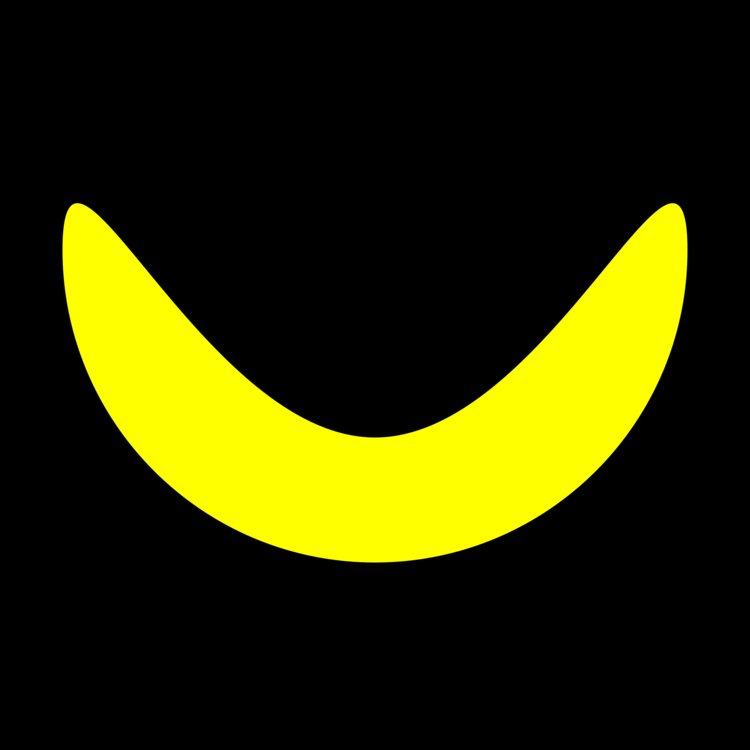 Yellow,Circle,Computer Wallpaper