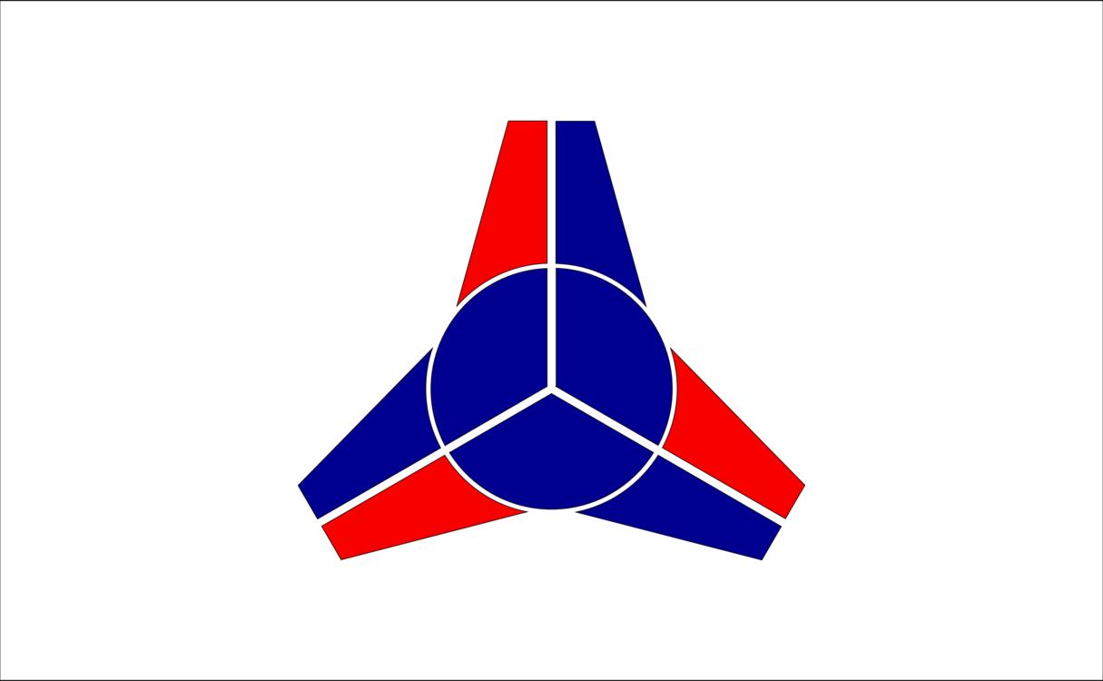 Angle,Area,Brand