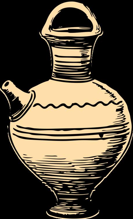 pottery of ancient greece ceramic potter s wheel amphora free rh kisscc0 com ceramic plate clip art ceramic clipart images