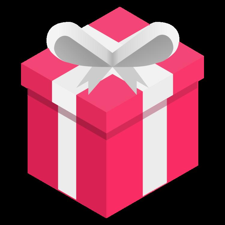 Christmas Gift Box Computer Icons Christmas Day Cc0 Boxheartgift