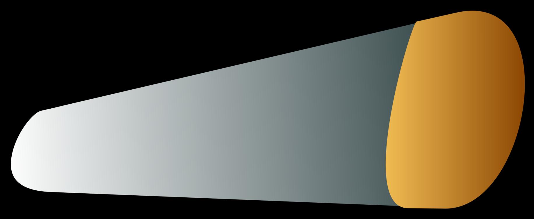 Angle,Display Device,Eyewear