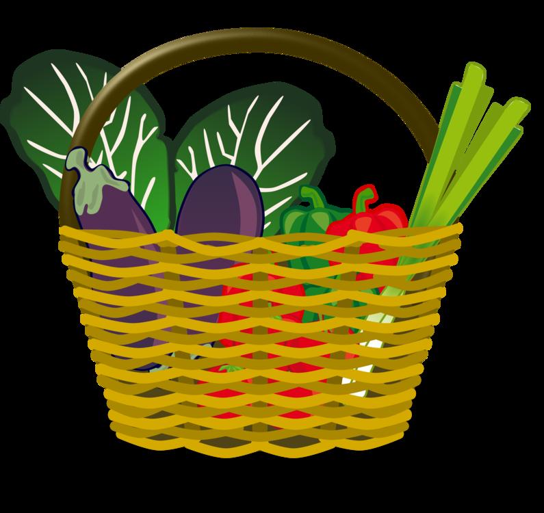 Vegetable,Food,Flowerpot