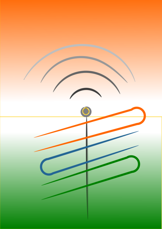 Graphic Design,Angle,Symmetry