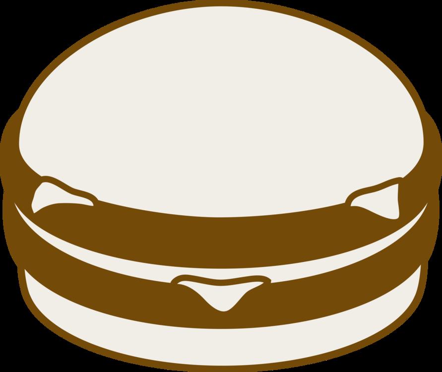Food,Yellow,Circle