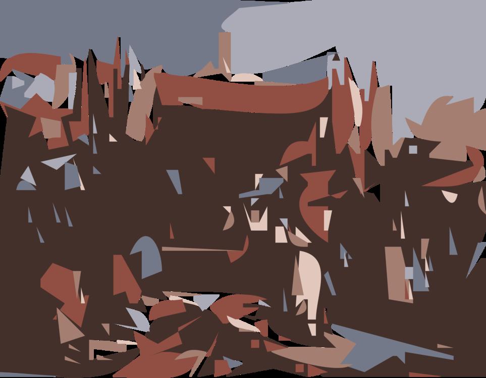 Art,Fictional Character,Computer Wallpaper