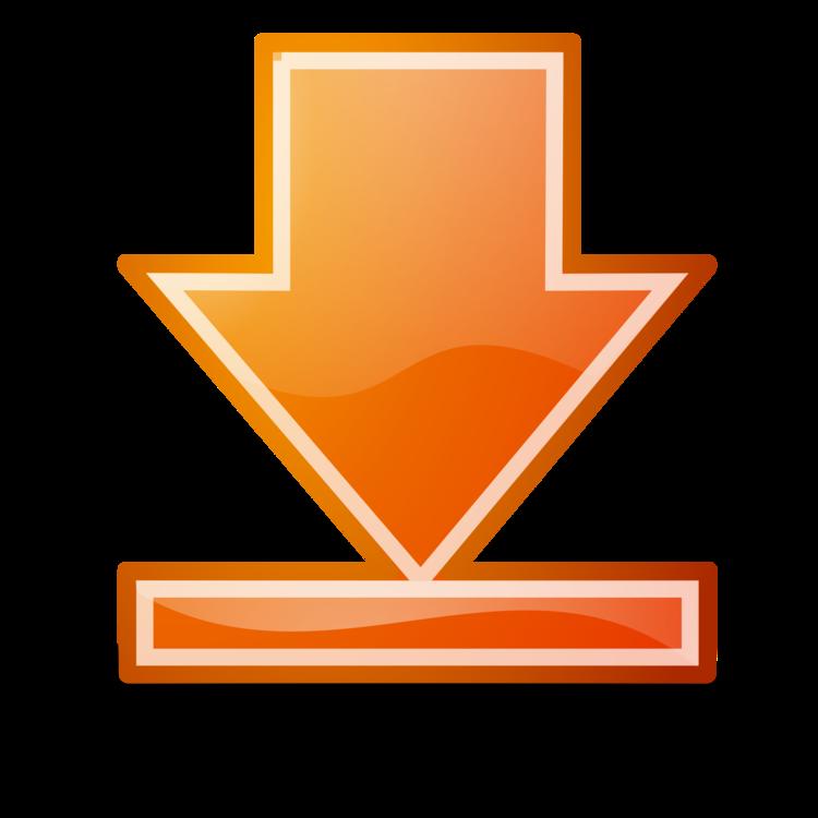 Angle,Symbol,Orange