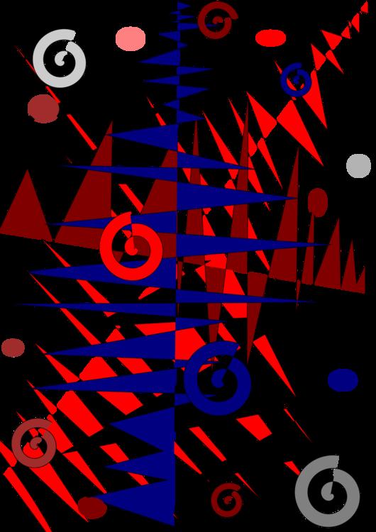 Area,Text,Graphic Design