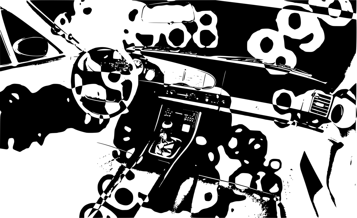 puter icons logo machine video games download free mercial Video Rocker puter icons logo machine video games download