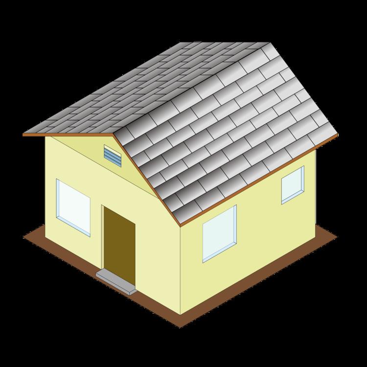 Building,Shed,Elevation