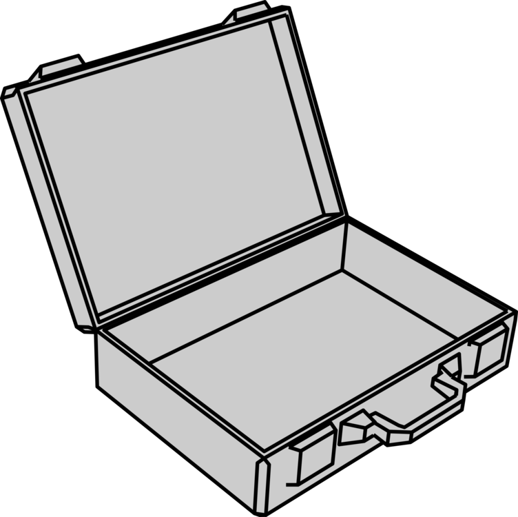 suitcase baggage computer icons drawing free commercial clipart 3d rh kisscc0 com Suitcase Vector Suitcase with Clothes