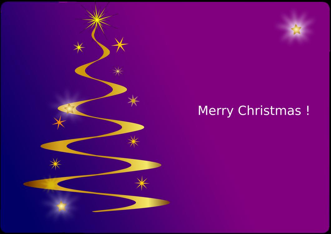 Christmas Decoration,Purple,Text