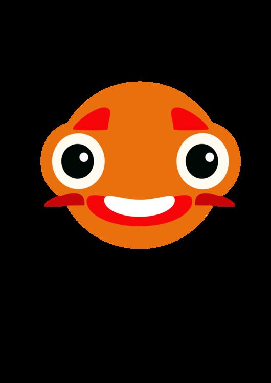 Emoticon,Smiley,Fish