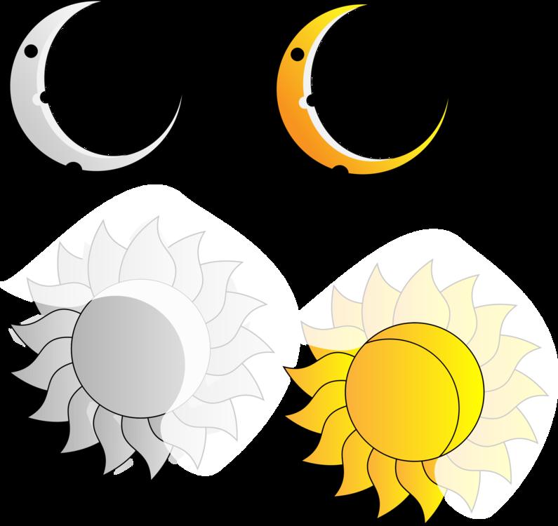 Flower,Leaf,Symbol