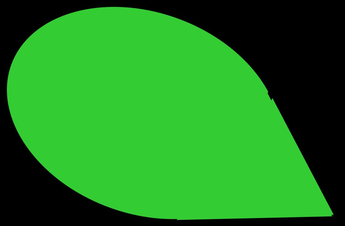 Leaf,Area,Green