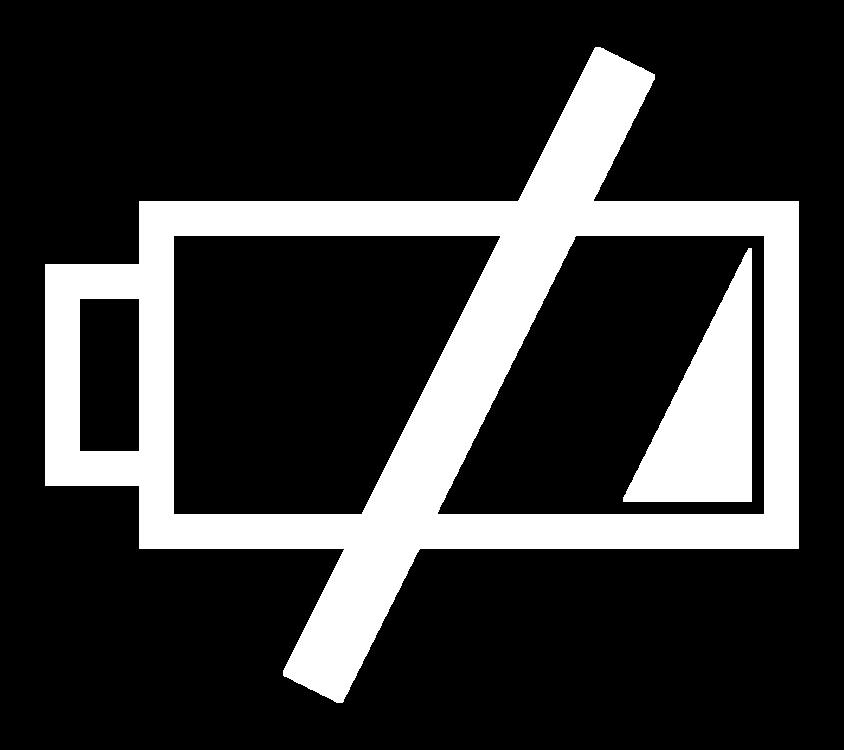 Line,Angle,Rectangle