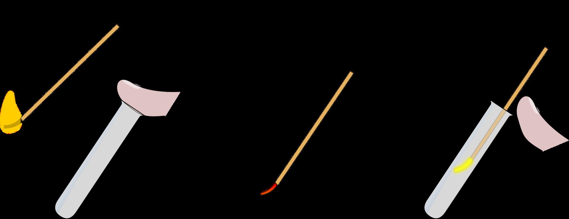 Angle,Wing,Line