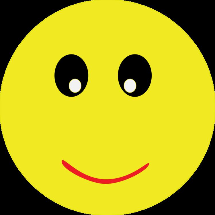 smiley smirk emoticon face free commercial clipart smiley smirk rh kisscc0 com free clip art smiley face free clip art smiley face laughing
