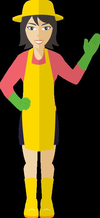 Art,Child,Yellow