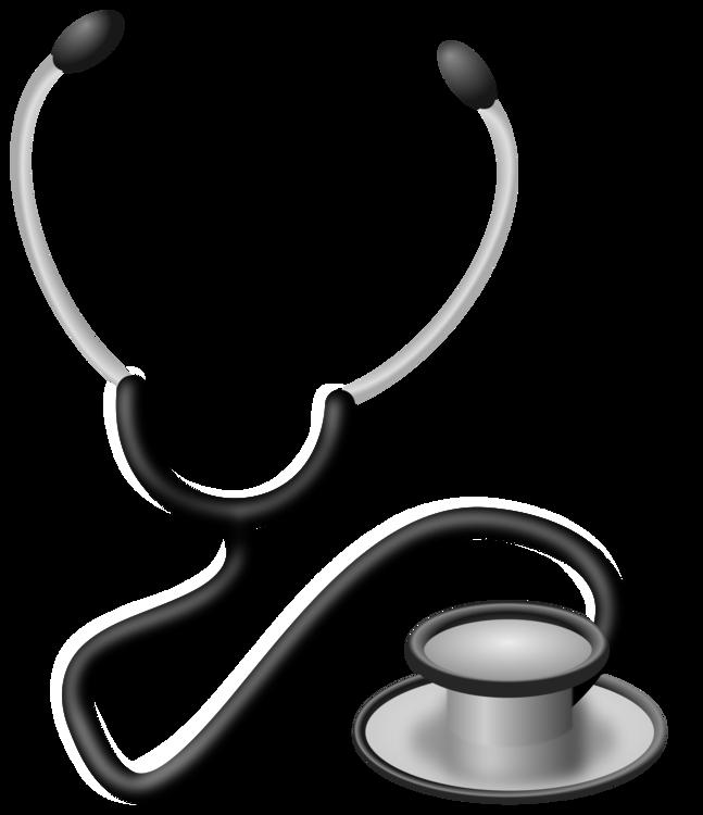 Body Jewelry,Circle,Stethoscope