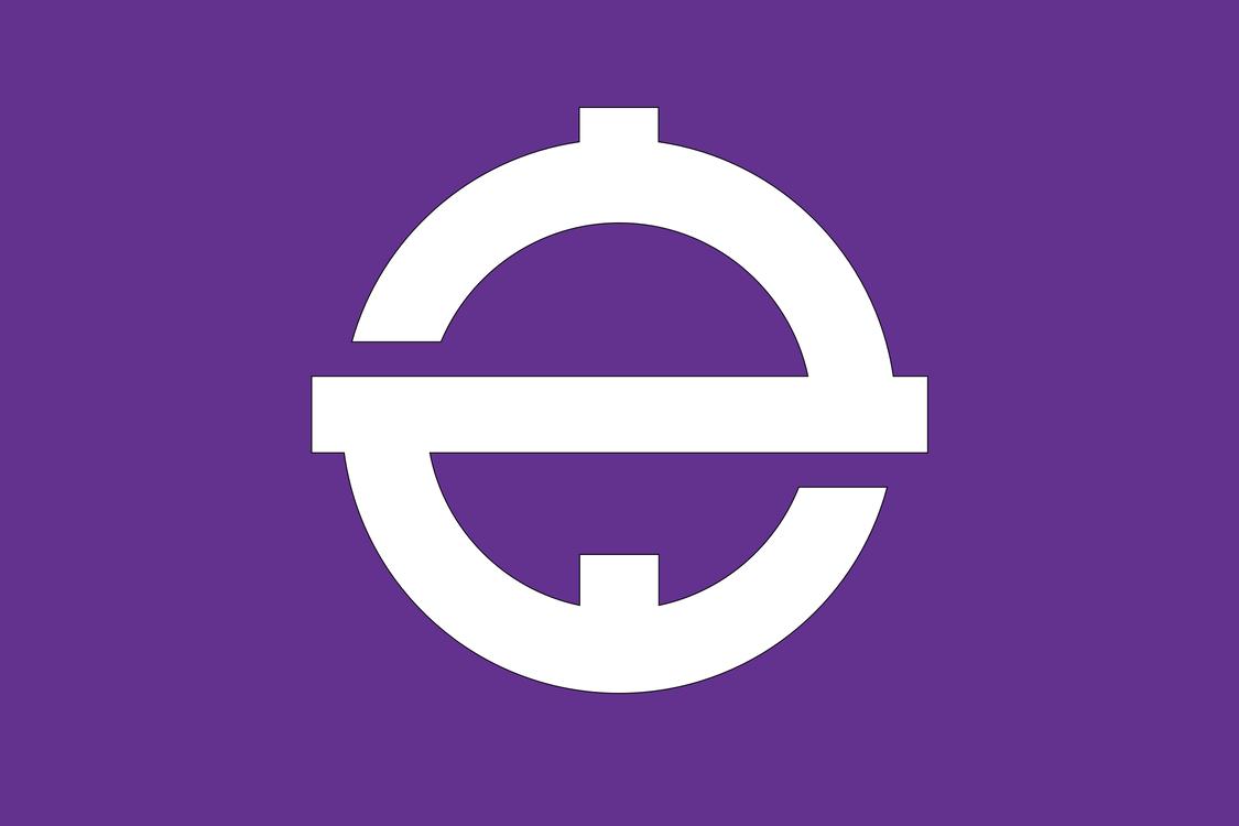 Purple,Symbol,Computer Wallpaper