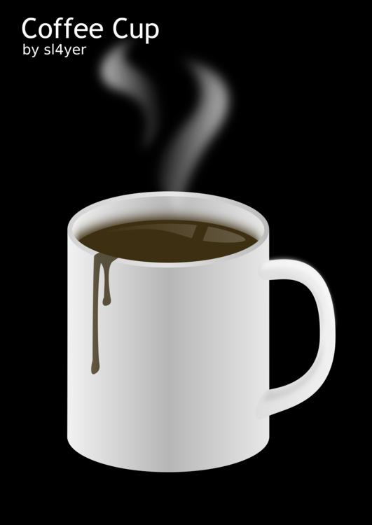 Cup,Espresso,Caffeine