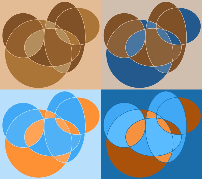 Symmetry,Sphere,Computer Wallpaper