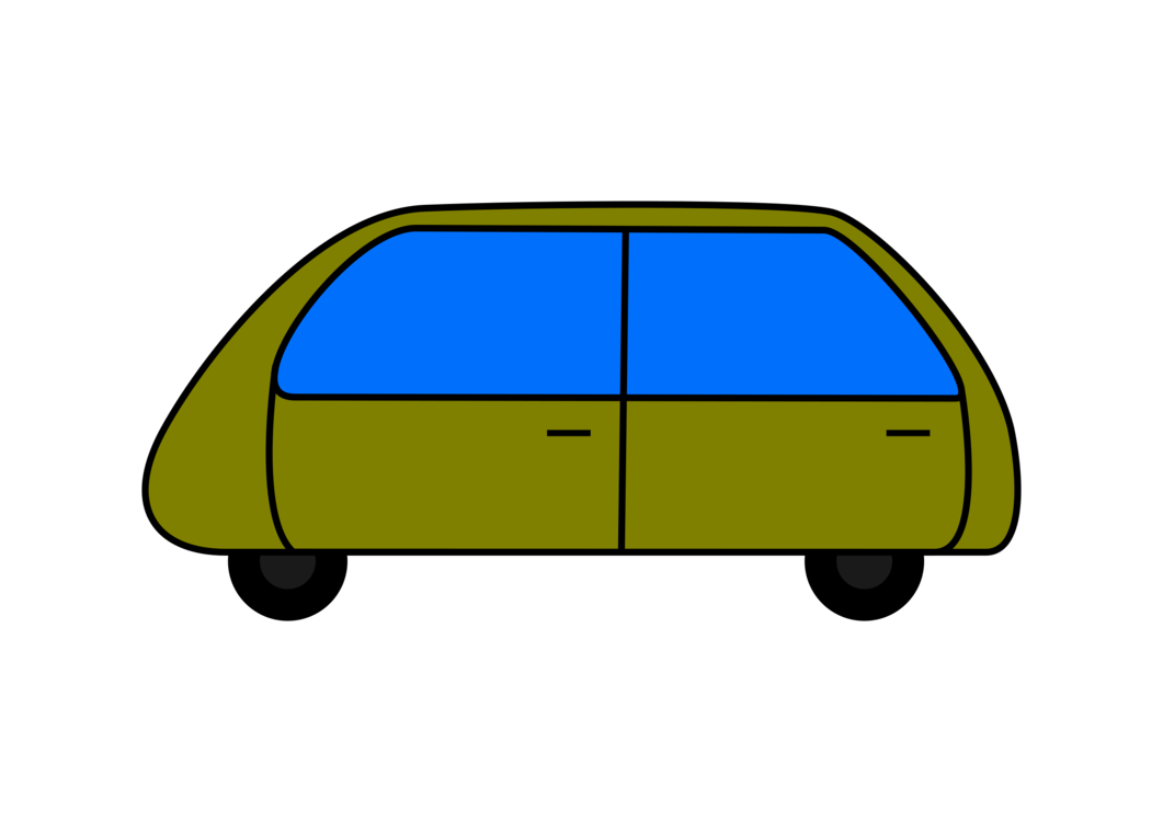 Automotive Exterior,Compact Car,Area
