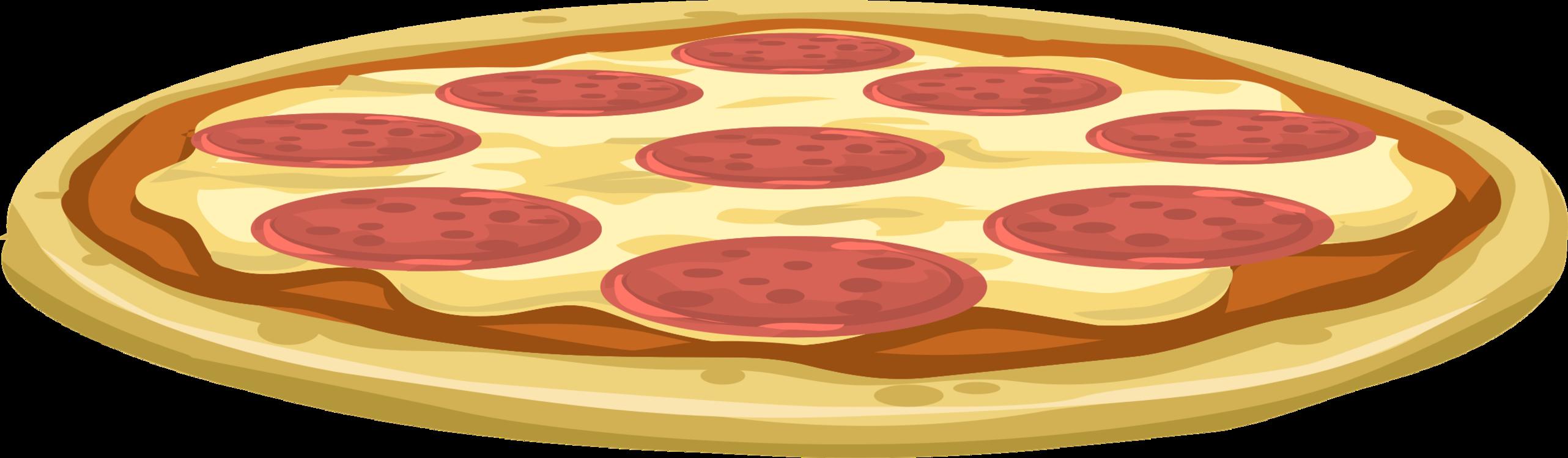 Cuisine,Food,Fruit