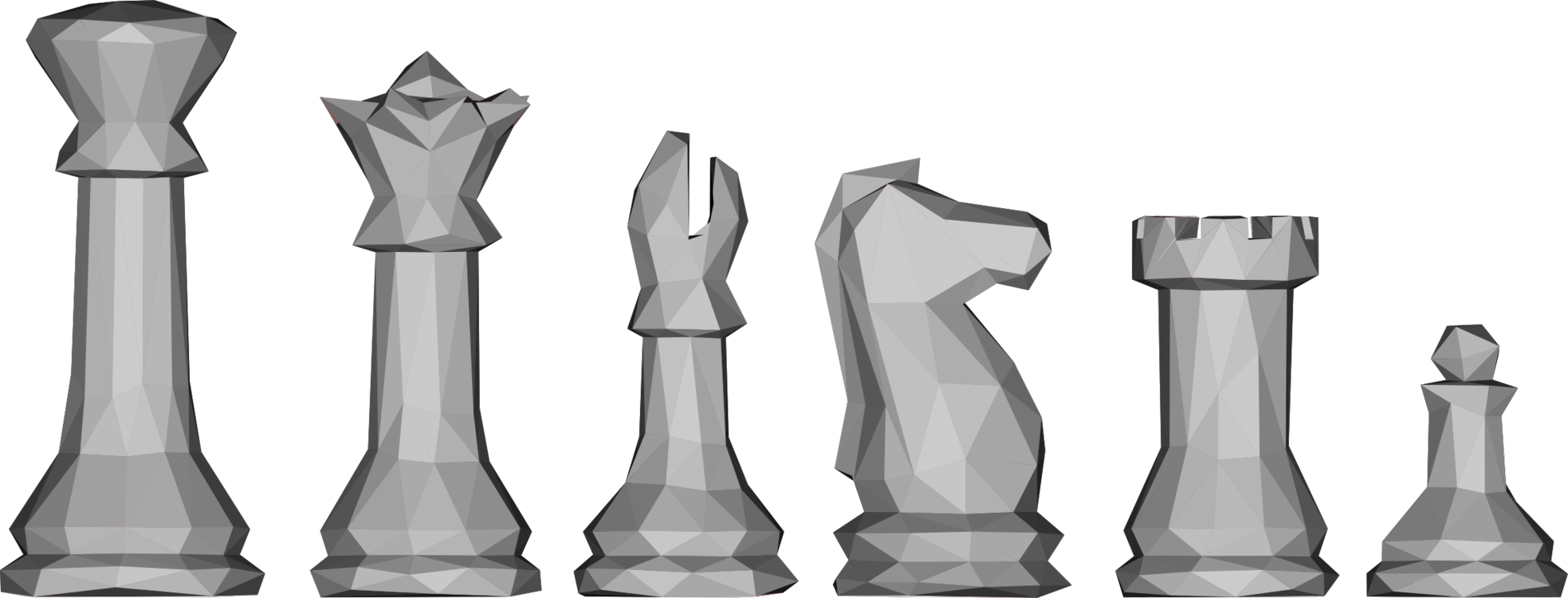 Tabletop Game,Chessboard,Board Game