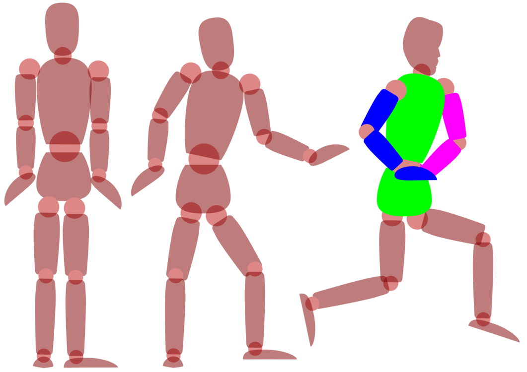 Standing,Human Behavior,Play