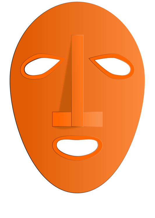 Head,Mask,Face