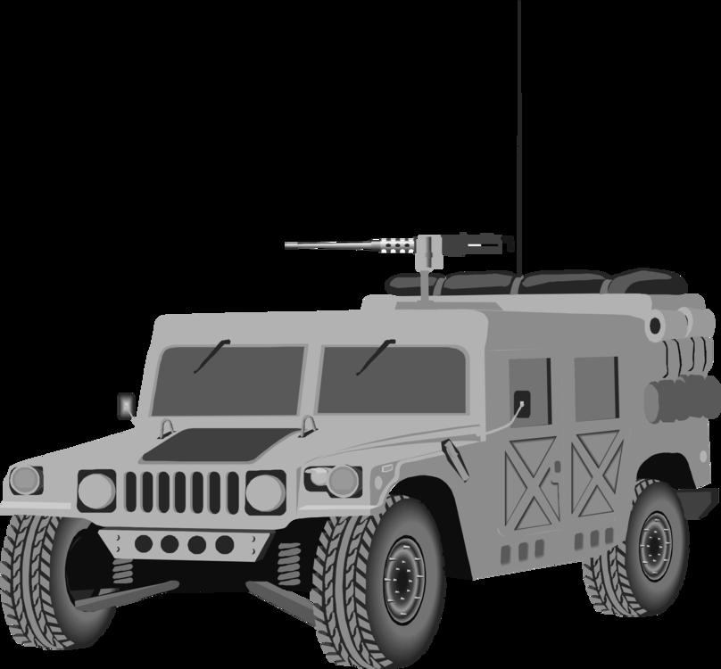 Automotive Exterior,Military Vehicle,Vehicle