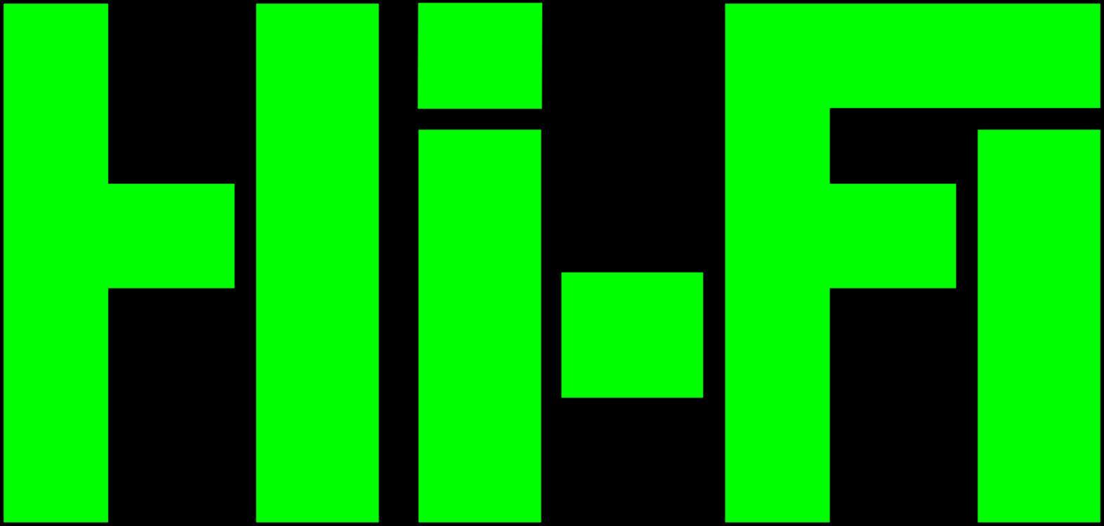 Grass,Angle,Symmetry