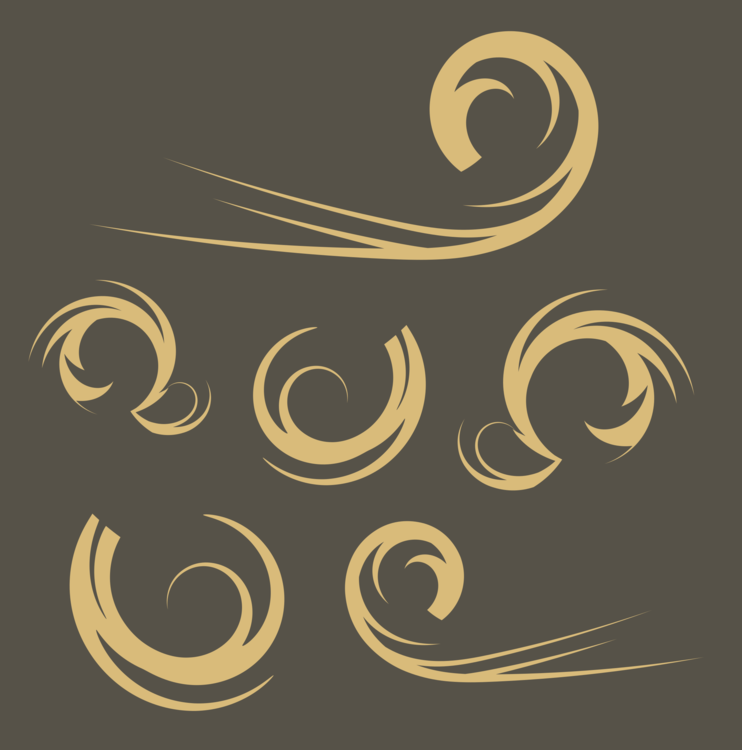 Text,Symbol,Spiral