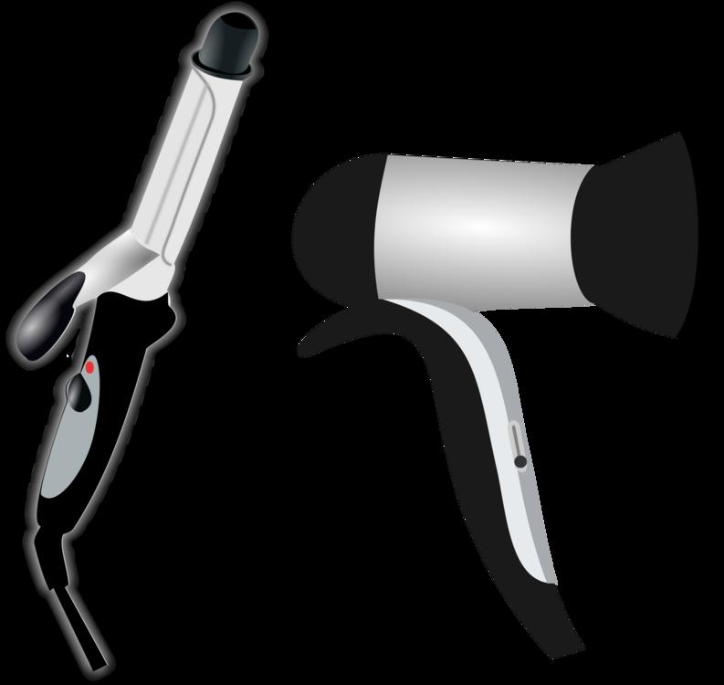 Hair Dryer,Angle,Tool