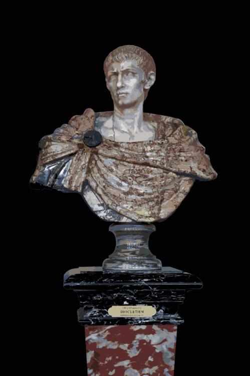 Classical Sculpture,Art,Stone Carving