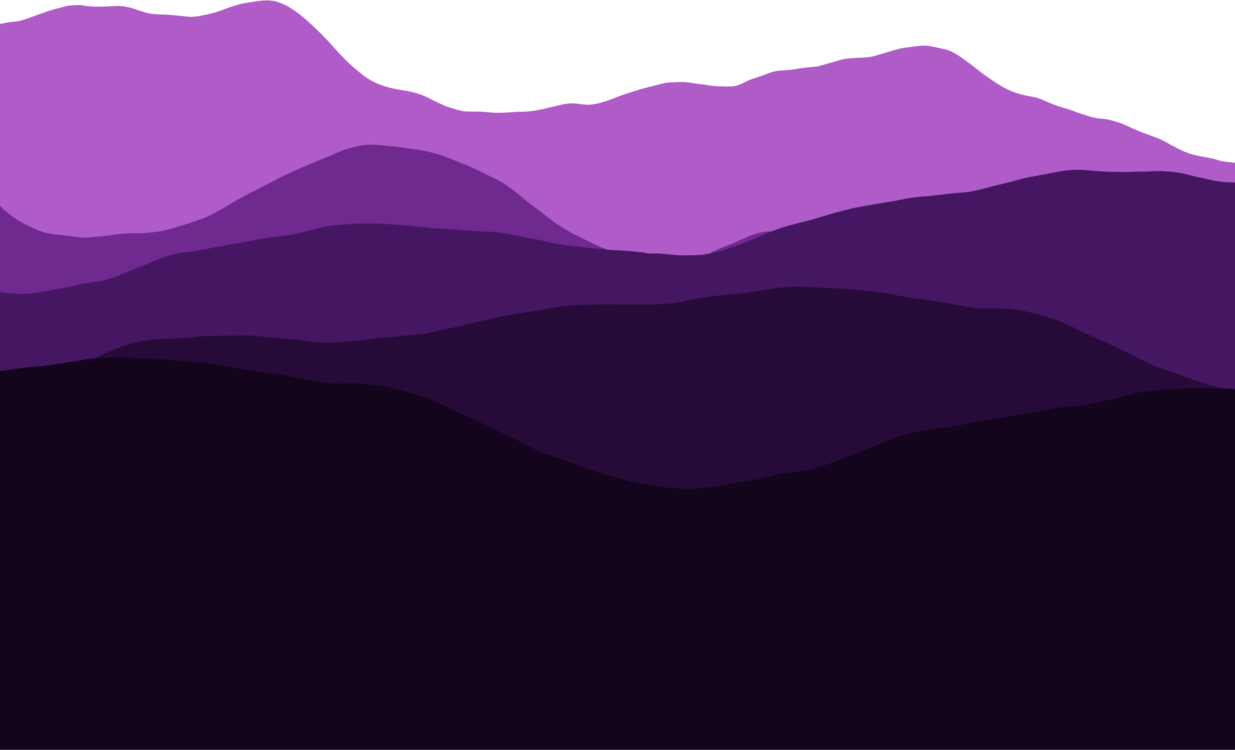 Angle,Purple,Sky