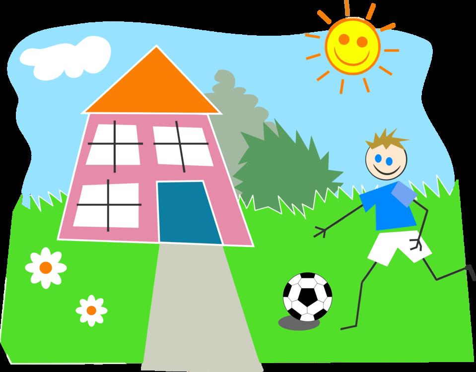 Football,Graphic Design,Play