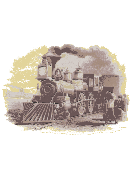 Stock Photography,Rail Transport,Train