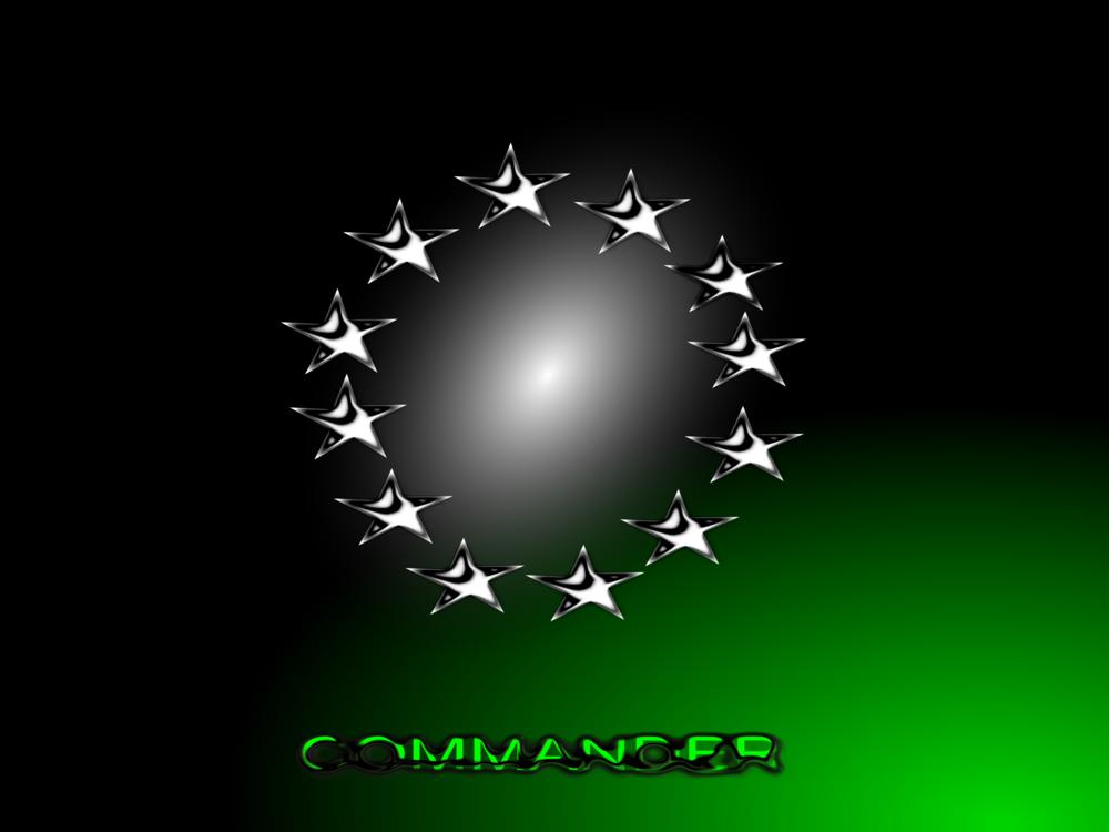 Star,Sky,Computer Wallpaper
